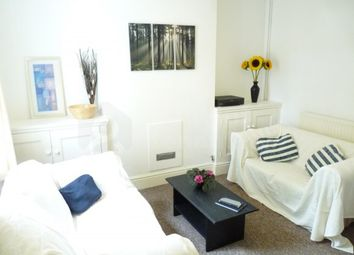 Thumbnail 4 bed shared accommodation to rent in Lawn Cottages, Lincoln, Lincolnshire
