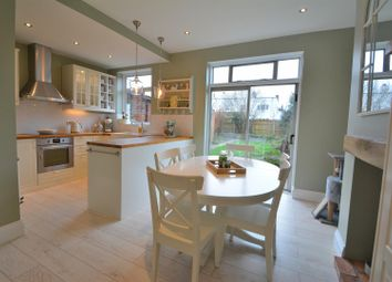 3 bed semi-detached house for sale in Trowell Grove, Long Eaton, Nottingham NG10