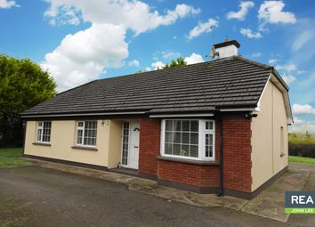Thumbnail 3 bed detached house for sale in Barna, Newport, Tipperary