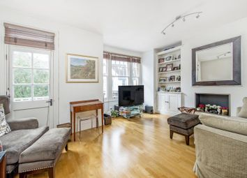 Thumbnail 3 bedroom flat to rent in St Anns Road, Barnes, London