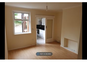 Thumbnail 2 bed terraced house to rent in Charles Street, Notts