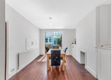 Thumbnail 4 bed property to rent in Headcorn Road, Thornton Heath