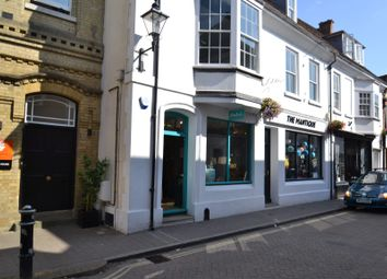 Thumbnail Office to let in Suite 2 71B Parchment Street, Winchester