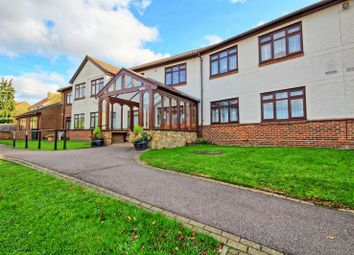 Thumbnail 1 bed flat for sale in The Sheritons, Rayleigh