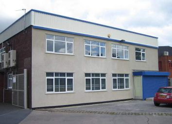 Office to let in West Point, Westland Square Off Westland Road, Leeds, Leeds LS11