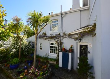 2 bed semi-detached house for sale in Babbacombe Road, Torquay TQ1