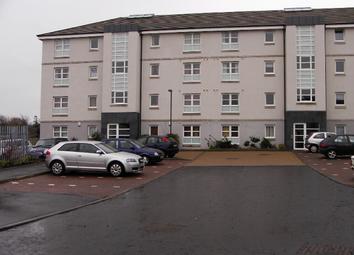 Thumbnail 2 bedroom flat to rent in Chesser Crescent, Slateford, Edinburgh, 1Se