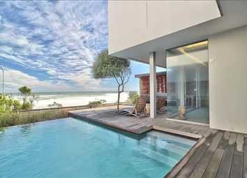 Thumbnail 3 bed property for sale in Camps Bay, Cape Town, South Africa