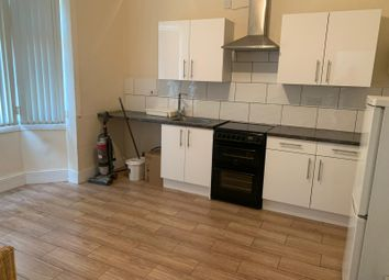 Thumbnail 1 bed flat to rent in Bescot Rd, Walsall