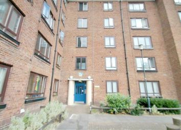 Thumbnail 1 bedroom flat for sale in Warwick Grove, Clapton