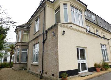 Thumbnail 2 bed flat for sale in Lansdowne, Belyars Lane, St.Ives