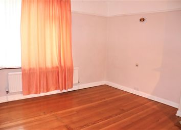 Thumbnail 3 bed bungalow to rent in Woodhill Crescent, Kenton