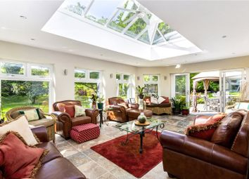 5 bed detached house for sale in The Glade, Kingswood, Tadworth, Surrey KT20