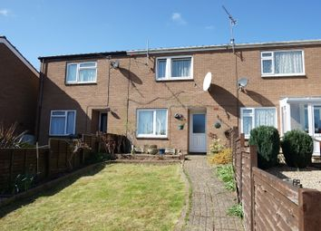 Thumbnail 3 bed terraced house for sale in Highland Terrace, Uffculme