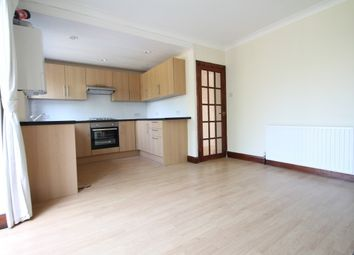 Thumbnail 3 bedroom property to rent in Rosemead Avenue, Mitcham