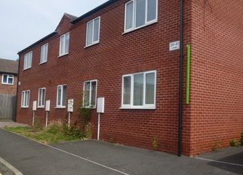 Thumbnail 2 bed flat to rent in Orchard Street, Long Eaton, Nottingham