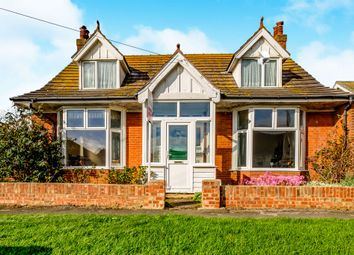 Thumbnail 4 bed detached house for sale in Slindon Avenue, Peacehaven