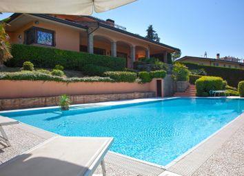 Thumbnail 5 bed villa for sale in Riccione, Riccione, Rimini