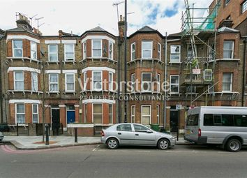 Thumbnail 2 bedroom flat to rent in Camden Street, Camden Town, London