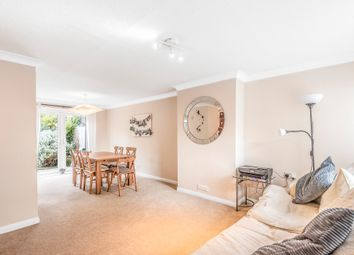 Thumbnail 3 bed semi-detached house for sale in Bennet Close, Alton
