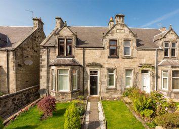 3 bed flat for sale in Dewar Street, Dunfermline, Fife KY12