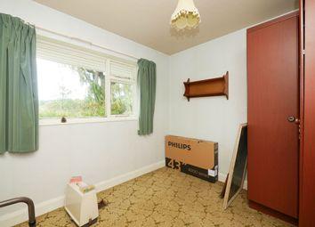 Sunhill Drive, Baildon, Shipley BD17