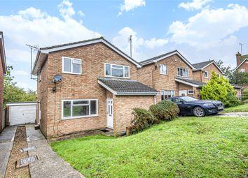 4 bed detached house to rent in Calder Close, Tilehurst, Berkshire RG30