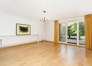 Thumbnail 2 bed flat for sale in Maresfield Gardens, Swiss Cottage, London