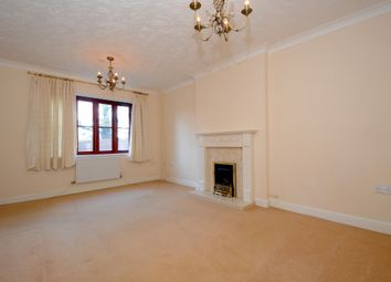 Thumbnail 4 bed property to rent in Arundel Close, Kings Sutton, Northants