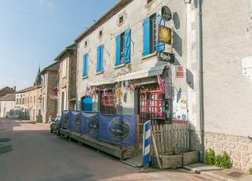 Thumbnail Pub/bar for sale in Abjat-Sur-Bandiat, Dordogne, France