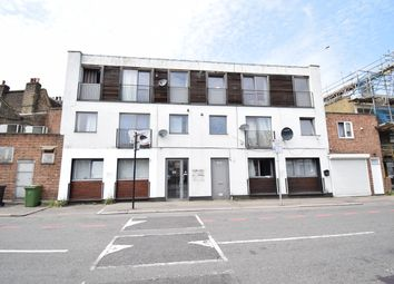Thumbnail 1 bed flat to rent in Florence Road, New Cross