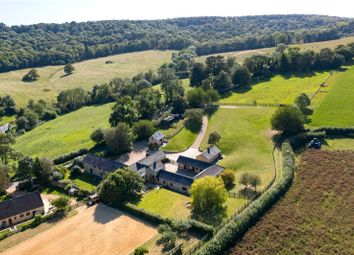 Thumbnail 5 bed property for sale in Whichford, Shipston-On-Stour, Warwickshire