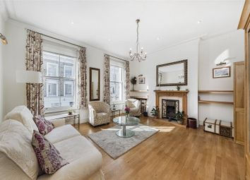 3 bed flat for sale in Ifield Road, London SW10