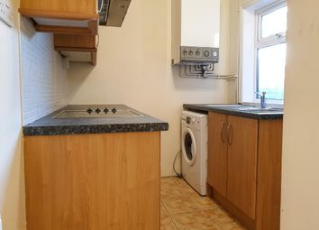2 bed terraced house to rent in Addison Road, Kings Heath, Birmingham B14