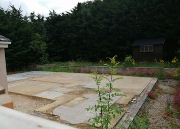 Land for sale in Station Lane, Asfordby, Melton Mowbray LE14