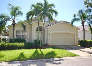Thumbnail 4 bed property for sale in Fort Myers, Fort Myers, Florida, United States Of America