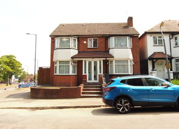 Thumbnail 5 bed detached house for sale in Austin Road, Handsworth, Birmingham