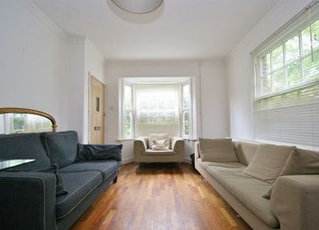 Thumbnail 3 bedroom end terrace house for sale in Fitzneal Street, London