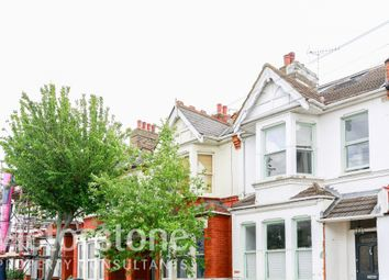 5 bed terraced house for sale in Twickenham Road, Leytonstone E11