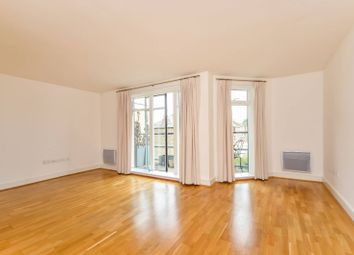 Thumbnail 2 bed flat to rent in Collington Street, Greenwich