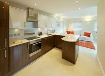 Thumbnail 2 bed flat for sale in Reference: 45931, Mill Street, Bedford