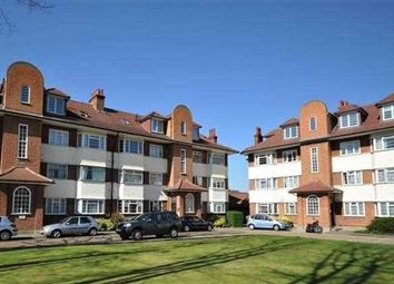 Thumbnail 2 bed flat for sale in Imperial Drive, Rayners Lane, Harrow