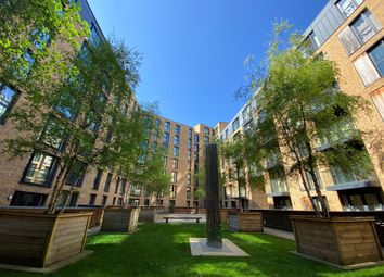 1 bed flat for sale in St Johns Walk, City Centre, Birmingham B5