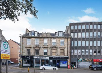 Thumbnail 2 bed flat for sale in 2 Christie Street, Paisley
