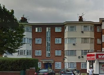 Thumbnail 2 bed flat to rent in East Vale, The Vale, Acton