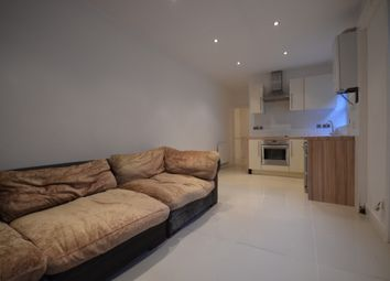 Thumbnail 3 bed duplex to rent in Herbert Road, Woolwich
