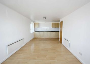 Thumbnail 2 bedroom flat for sale in Highclere Avenue, Salford