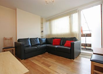 Thumbnail 2 bed flat to rent in Cottage Grove, London