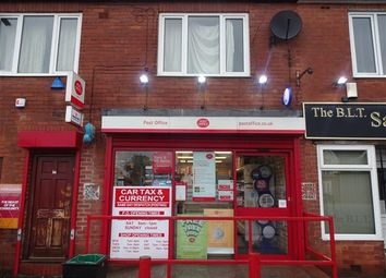 3 bed terraced house for sale in Middleton, Manchester M24