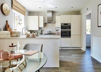 """""""The Langdale - Plot 624"""" at Pither Close, Spencers Wood, Reading RG7. 4 bed detached house for sale"""